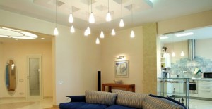 6-interior_lighting